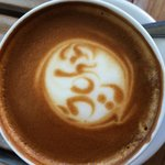 Personalized coffee