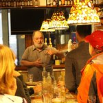 Our Brewery Guide