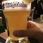 Big bière +50cl