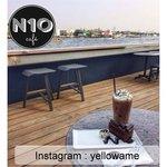 Instagram from customer