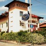 Photo of Small Hotel Royal
