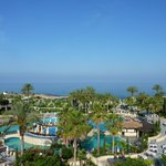 The Elyssium at Paphos - a Masterclass in customer service