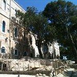 Maison d'Abraham
