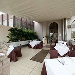Photo of Ristorante La Filanda