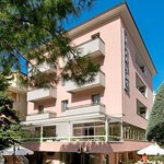 Photo of Hotel Alfa Tao