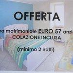 Offferta