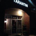 Tarantini Italian Restaurant