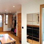 Chambre Duplex 25