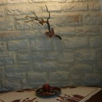 Casa Moazzo 3