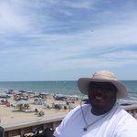 Surfari makes Atlantic Beach a destination to visit.