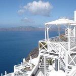 Aeolos view
