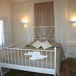 Evdokia Old Town Hotel