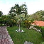 Tropical Lagoon Resort - Port Antonio, Jamaica