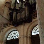 Grand orgue 2