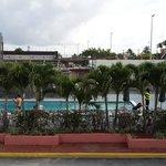 Americas Best Inns & Suites照片