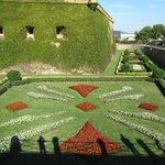 Vista Castello Montjuic 2