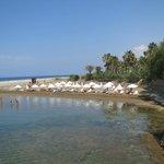 Oscar Otel Kıbrıs Girne