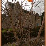Park Castle Ireland