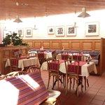 Photo of Restaurant Baer