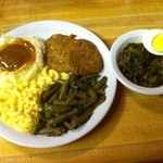 Foto de Granny's Diner