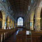 Holy Trinity Church 2