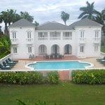 Royal Villas at Half Moon Bay