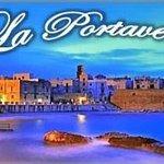 Photo of La Portavecchia
