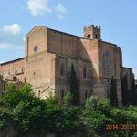 Basilica of San Domenico
