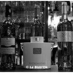 Les vins rosés Corses