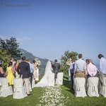 matrimonio a Ravello wedding in Ravello fotografo Enrico Capuano wedding planner Mario Capuano