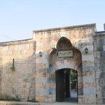 Крепость Паяс