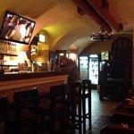 Bild från Piszkos Fred Pub and Restaurant