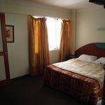 Photo of Maria Luisa Hotel
