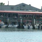 Wharf Waterside