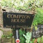Compton House