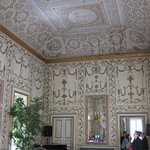 Baroque Room