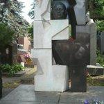 Intriguing  Sculpture