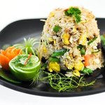 Photo de Exotic Thai Cuisine