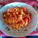 Photo of Al Poetto Ristorante Pizzeria