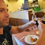 Lunch included with Etna Experience Tour (*the Classic Tour)