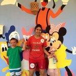 Yaya and kids club