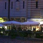 صورة فوتوغرافية لـ M'ama Caffe