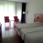 Hotel Restaurant Lubbelinkhof Foto