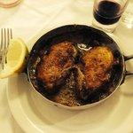 Butter Chicken....AMAZING!