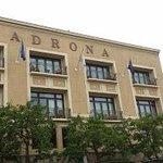 SausalitoHotel Casa Madrona
