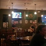Live and Local Wednesday's Live Music!