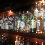Irish Whiskies, Kentucky Bourbons, and more