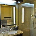 Bath, Bucuti & Tara Beach Resorts Aruba