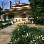 Neumeyer's Bed and Breakfast