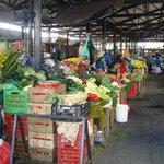 Mercado Públco